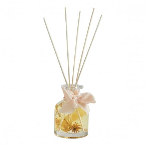 Diffuseur de parfum d'ambiance Herbier Précieux 120 ml - Figuier Dolce
