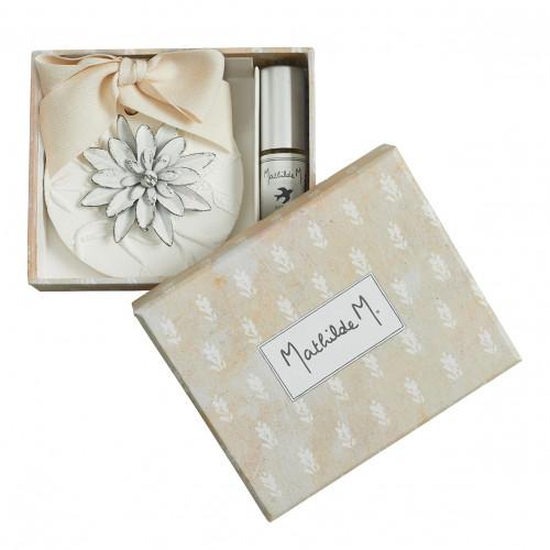 Décor parfumé Palazzo Bello - Astrée