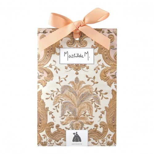 Sachet parfumé - Antoinette