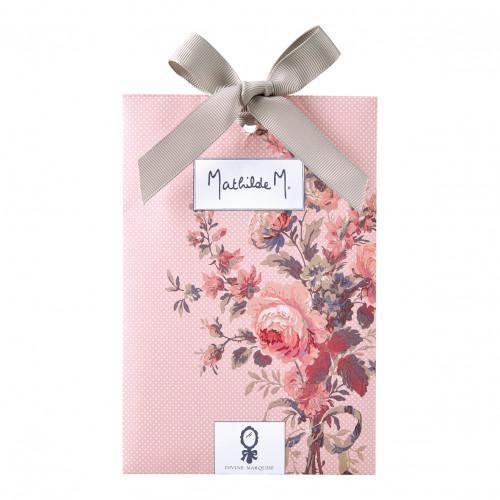 Sachet parfumé - Divine Marquise