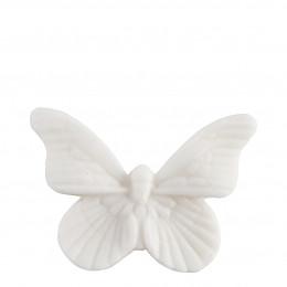 Savon d'invités parfumé Papillon - Figuier Dolce