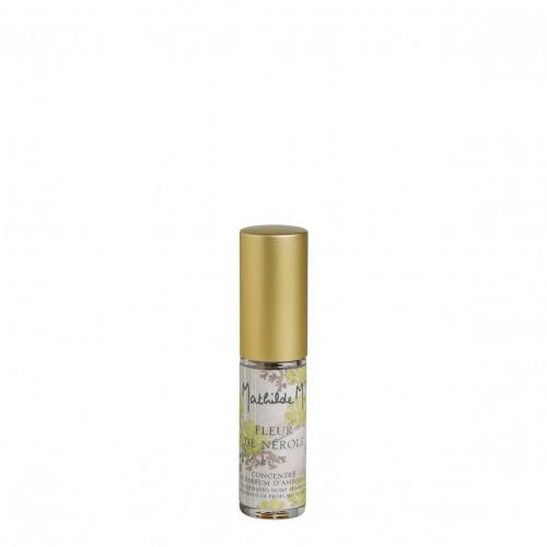 Concentré de parfum d'ambiance 5 ml - Fleur de Néroli