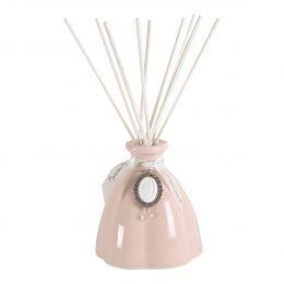 Diffuseur de parfum d'ambiance Marie-Antoinette nude 200 ml - Antoinette