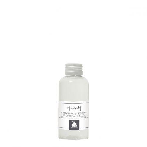 Recharge pour diffuseur de parfum d'ambiance 100 ml - Antoinette