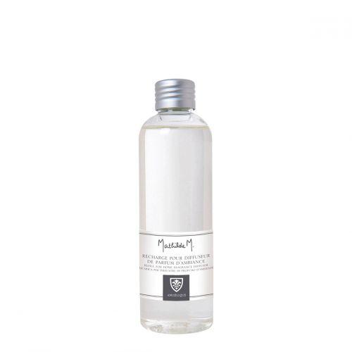 Recharge pour diffuseur de parfum d'ambiance 200 ml - Angélique
