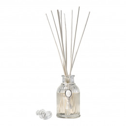 Diffuseur de parfum d'ambiance Les Intemporels 90 ml - Fleur de Thé