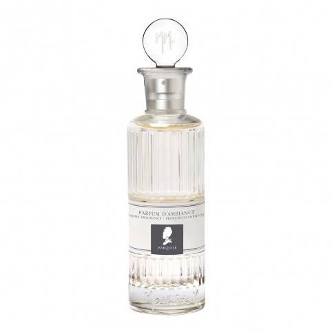 Marquise Mathilde M Parfum dAmbiance Coffret Bougie Parfum/ée Les Intemporels