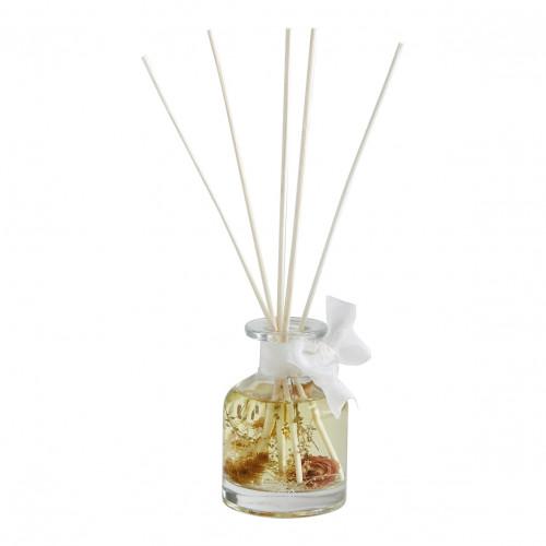 Diffuseur de parfum d'ambiance 120 ml Herbier Précieux - Astrée