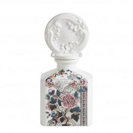 Diffuseur de parfum d'ambiance Fleur de Paradis - Astrée