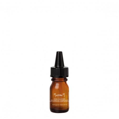 Surconcentré de parfum d'ambiance 10 ml - Bouquet Précieux