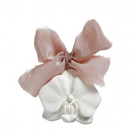 Décor parfumé Orchidée - Bouquet Précieux