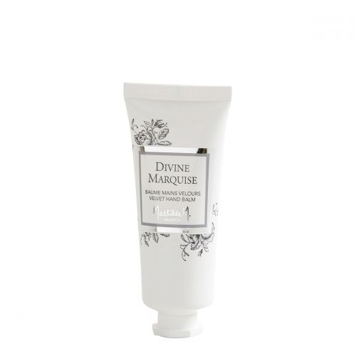 Baume mains velours 30 ml - Divine Marquise