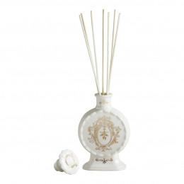 Diffuseur de parfum d'ambiance Cabinet des Merveilles 200 ml - Antoinette