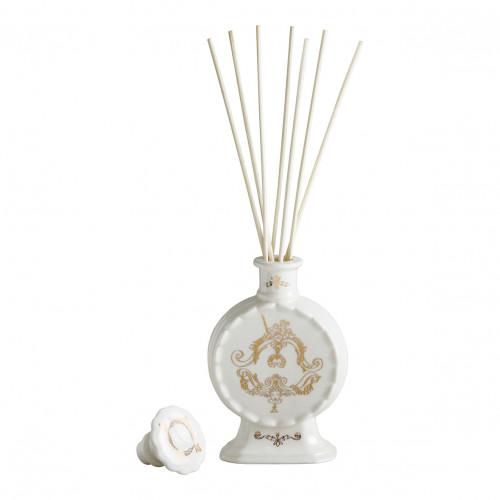 Diffuseur de parfum d'ambiance Cabinet des Merveilles 200 ml - Rose Élixir