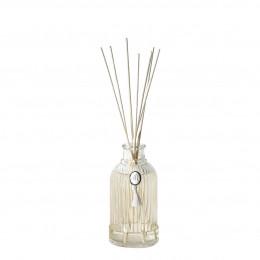 Diffuseur de parfum d'ambiance Les Intemporels 200 ml - Rose Élixir