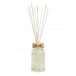 Diffuseur de parfum d'ambiance Les Intemporels 200 ml - Édition Noël - Sapin Doré