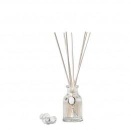 Diffuseur de parfum d'ambiance Les Intemporels 30 ml - Rose Élixir