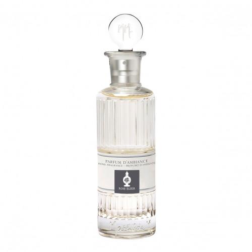Parfum d'ambiance Les Intemporels 100 ml - Rose Élixir