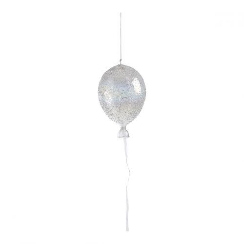 Ballon lumineux led